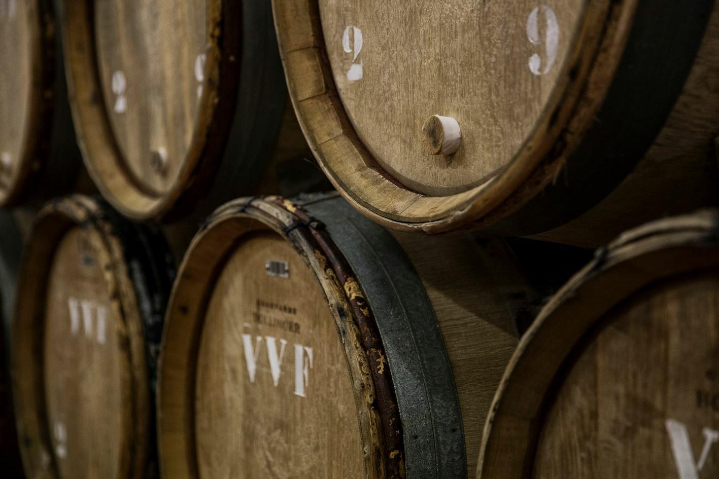 bollinger-vvf-barrels