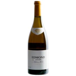 ALPHONSE MELLOT Edmond Sancerre Blanc 2018 - Nagyon gazdag, érett és hatalmas, legyen az gyümölcsös vagy virágos. Sauvignon Blanc szőlőből.
