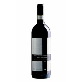 GAJA Pieve Santa Restituta Brunello di Montalcino Sugarille 2013 - Vörös bor - Sangiovese szőlő - Toszkána
