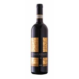 GAJA Pieve Santa Restituta Brunello di Montalcino 2015 - Vörös bor - borguru