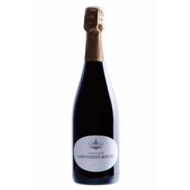 LARMANDIER-BERNIER Longitude Blanc de Blancs Extra Brut - champagne