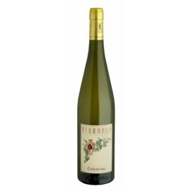 PIEROPAN Calvarino Soave Classico DOC 2017 - Fehér bor - Veneto Olaszországból