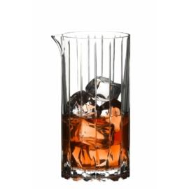 riedel-dsg-mixing-glass