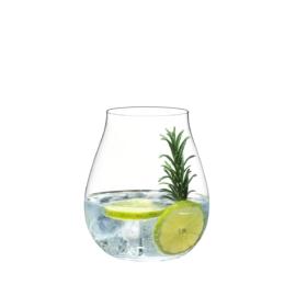riedel-gin-tonic-set