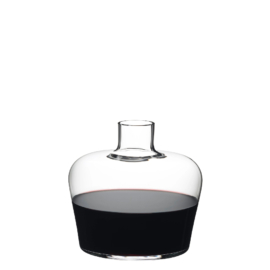 riedel-decanter-margaux