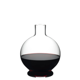 riedel-decanter-marne