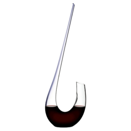 riedel-decanter-wine-wings