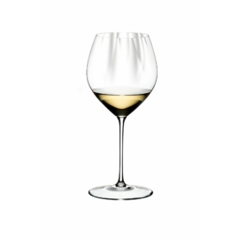 riedel-performance-oaked-chardonnay