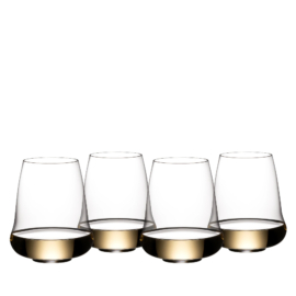 riedel-sl-wings-riesling-champagne-4-glass