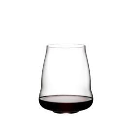 RIEDEL SL Wings Pinot Noir/Nebbiolo 2db