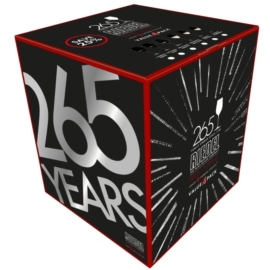 riedel-265-anniversary-vertias-riesling-set