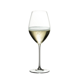 riedel-veritas-champagne-wine-glass