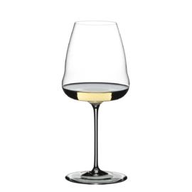 riedel-wine-wings-sauvignon-blanc