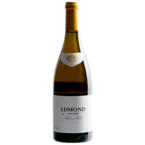 alphonse-mellot-edmond-sancerre-blanc