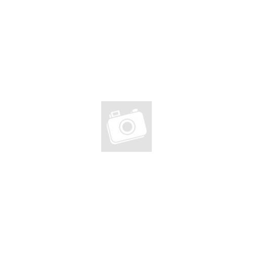 AYALA Rosé Majeur - Nőiesen elegáns és egyben nagyvonalú. Rosé Champagne