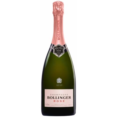 bollinger-rose
