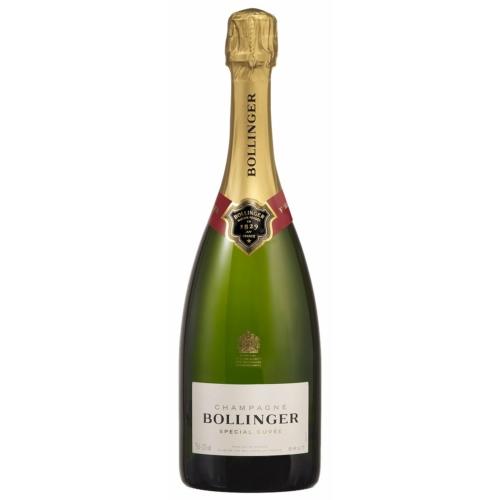 bollinger-special-cuvée-gift