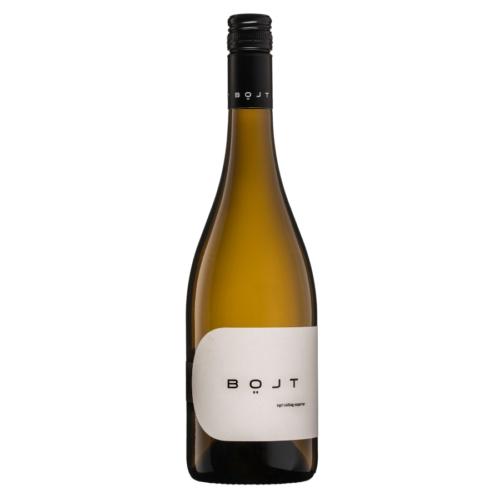 BÖJT Egri Csillag Superior 2019 - Fehér bor - Tiszta ízű, kedves, virágos, finoman ásványos.