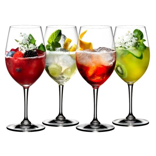 riedel-spritz-drink-set