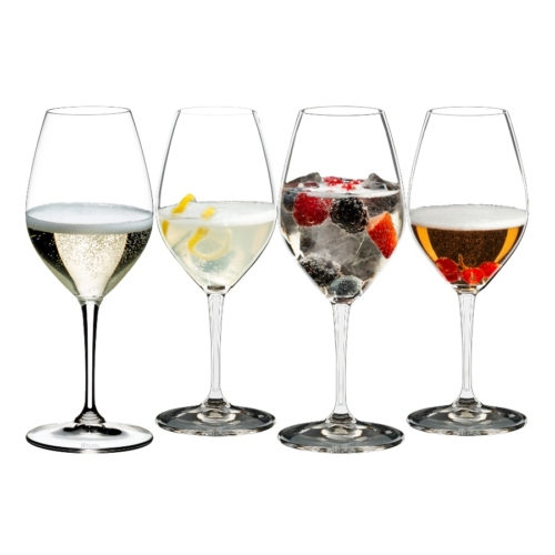 riedel-mixing-champagne-set