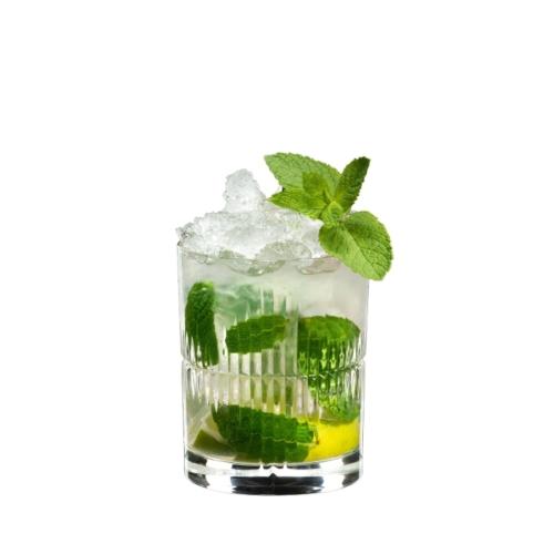 riedel-mixing-rum-set