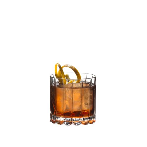 riedel-dsg-rocks-glass