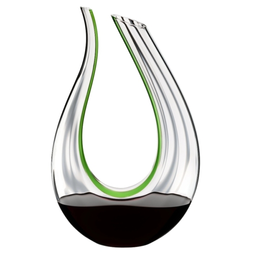 riedel-decanter-amadeo-performance