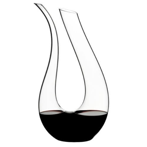 riedel-decanter-amadeo