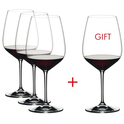 riedel-extreme-cabernet-merlot-gift-pack