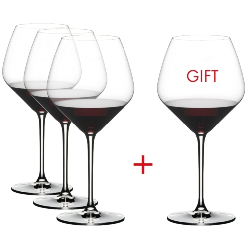 riedel-extreme-pinot-noir-gift-pack