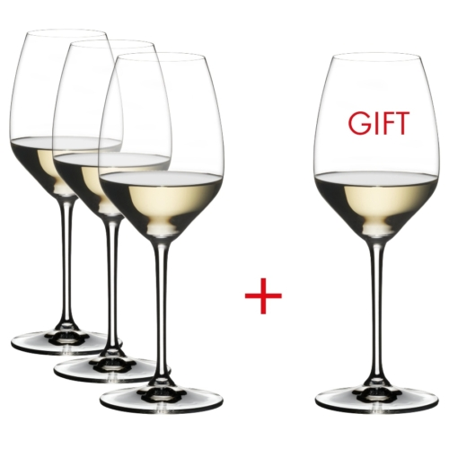 riedel-extreme-riesling-gift-pack