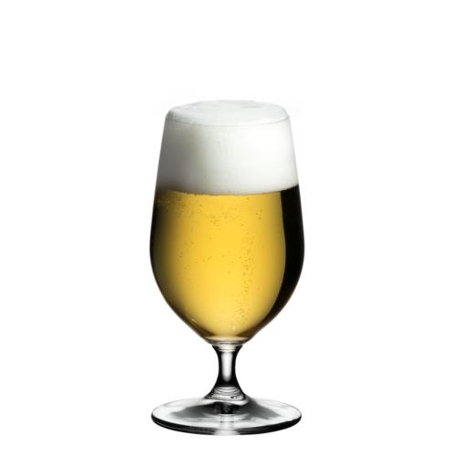 riedel-overture-beer