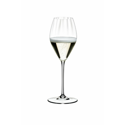 riedel-performance-champagne
