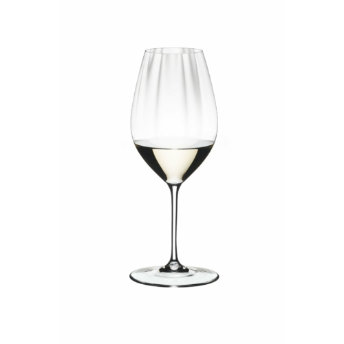 riedel-performance-riesling