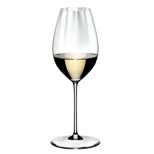 riedel-performance-sauvignon-blanc