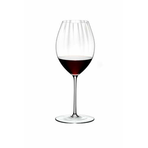 riedel-performance-syrah