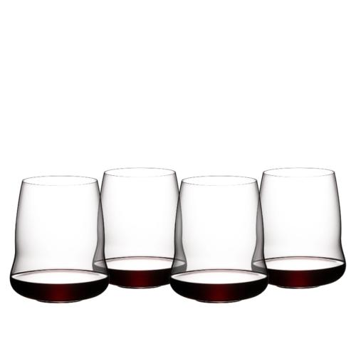 riedel-sl-wings-cabernet-sauvignon-4-glass