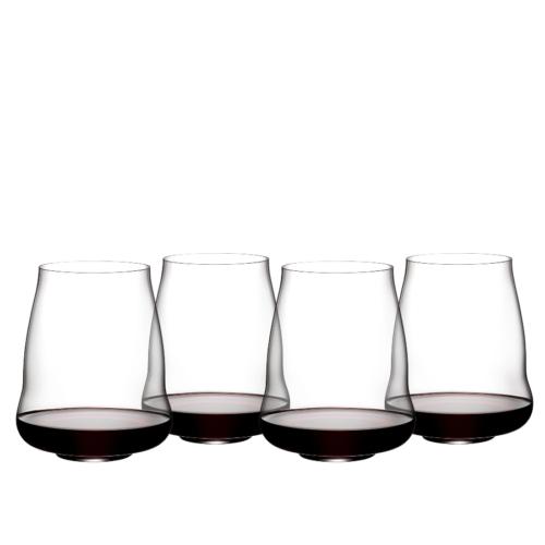 riedel-sl-wings-pinot-noir-nebbiolo-4-glass
