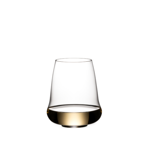 RIEDEL SL Wings Riesling/Champagne Glass 2 db