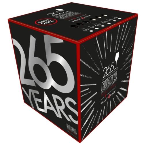 riedel-265-anniversary-vertias-champagne-wine-glass-set