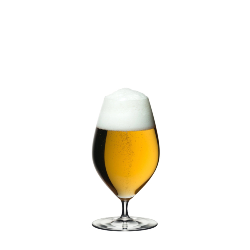 riedel-veritas-beer