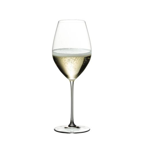 riedel-veritas-champagne-wine-glass