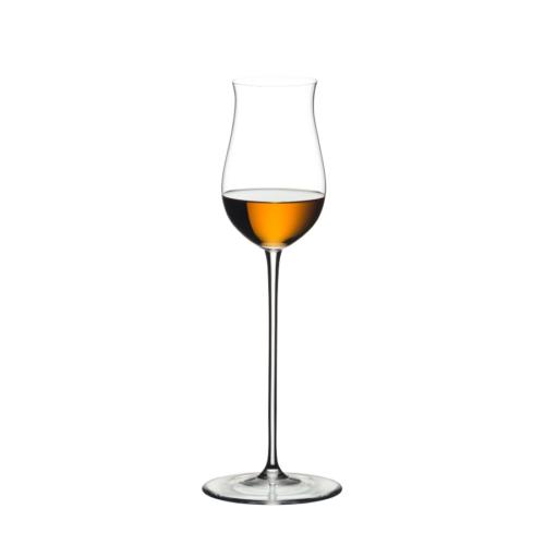 riedel-veritas-cognac-spirit