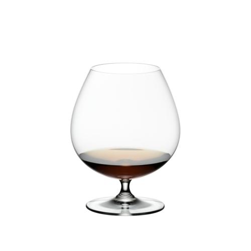riedel-vinum-brandy