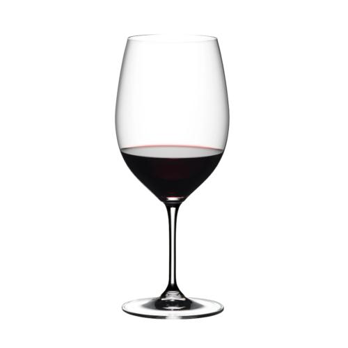 riedel-vinum-cabernet-sauvignon-merlot