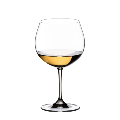 riedel-vinum-oaked-chardonnay-montrachet