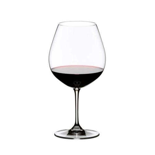 riedel-vinum-pinot-noir