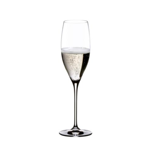 riedel-vinum-prestige-cuvee