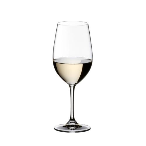 riedel-vinum-riesling-grand-cru