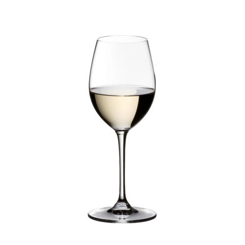 riedel-vinum-sauvignon-blanc